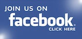 Join Extreme Movers on facebook
